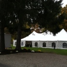 Tent Weddings/Private Home