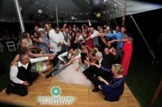 Tent Wedding Specialists