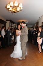 Renata & Christopher