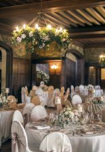 Doran Wedding at Wavney House