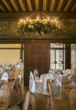 Doran Wedding at Wavney House